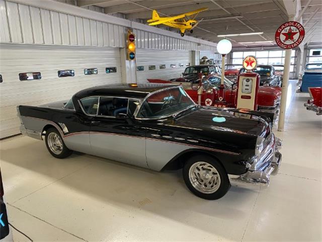 1957 Buick Super (CC-1521521) for sale in Columbus, Ohio