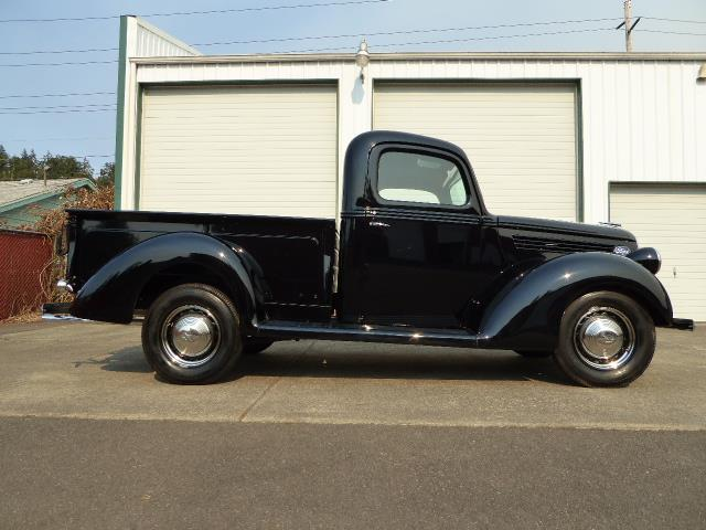 1939 Ford 1/2 Ton Pickup (CC-1522194) for sale in Turner, Oregon