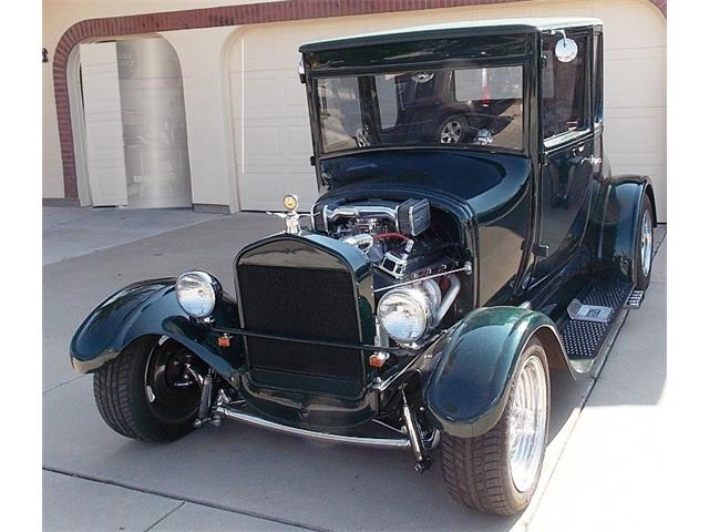 1926 Ford Model T (CC-1522401) for sale in Tucson, Arizona