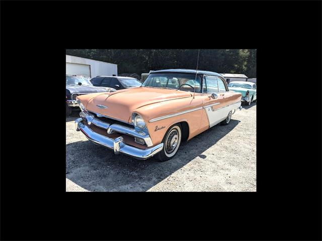 1955 Plymouth Belvedere (CC-1522583) for sale in Gray Court, South Carolina