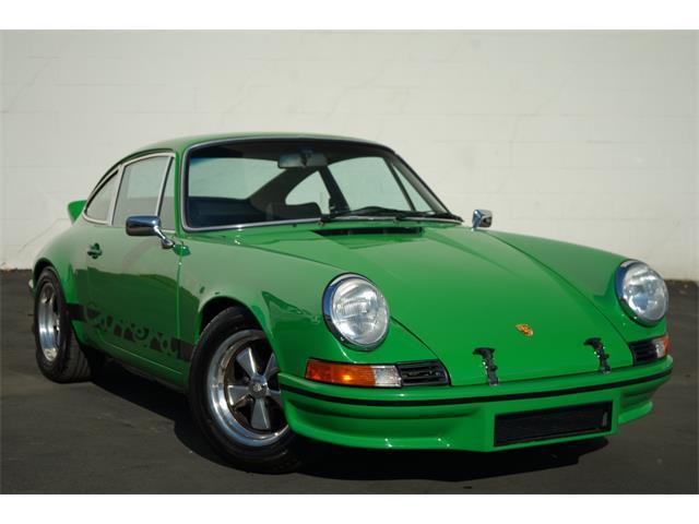 1979 Porsche 911 (CC-1522696) for sale in Sherman Oaks, California
