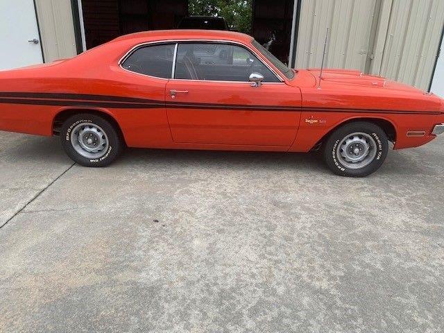 1971 Dodge Demon (CC-1522978) for sale in Greensboro, North Carolina