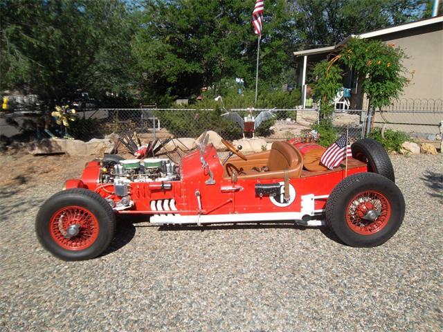 1928 Chevrolet Automobile (CC-1523123) for sale in Prescott, Arizona