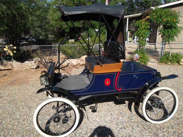 1903 Oldsmobile Antique (CC-1523144) for sale in Prescott, Arizona