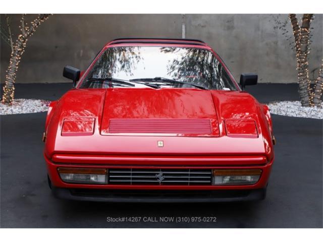 1988 Ferrari 328 GTS (CC-1523198) for sale in Beverly Hills, California