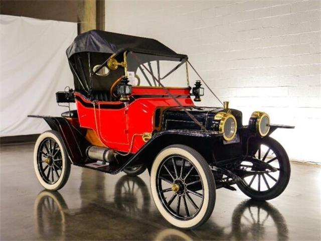 1911 RCH Roadster (CC-1520383) for sale in Online, Missouri