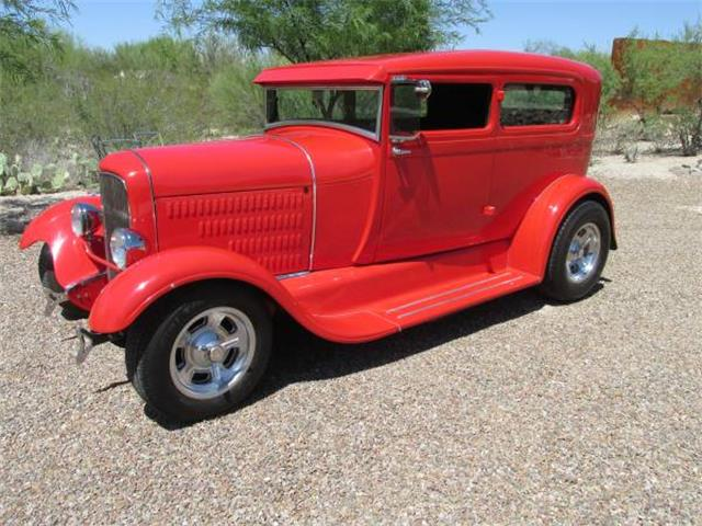1928 Ford Model A (CC-1523936) for sale in Tucson, Arizona
