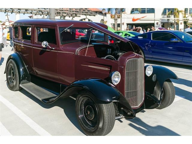 1930 Ford Model A (CC-1523938) for sale in Pasadena, California