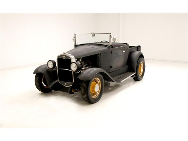 1931 Ford Roadster (CC-1523953) for sale in Morgantown, Pennsylvania
