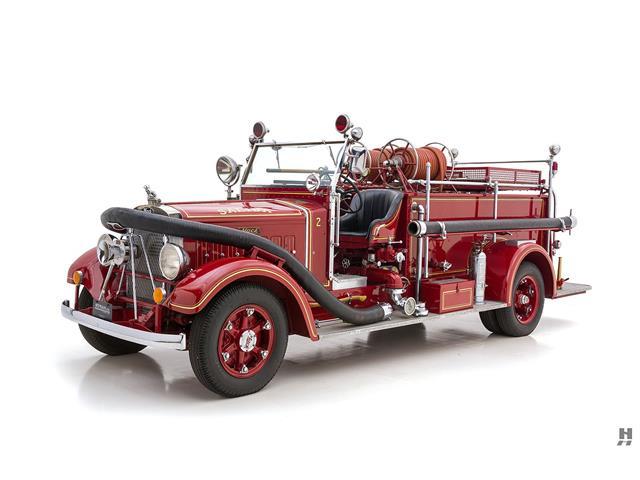1931 Mack Truck (CC-1524032) for sale in Saint Louis, Missouri