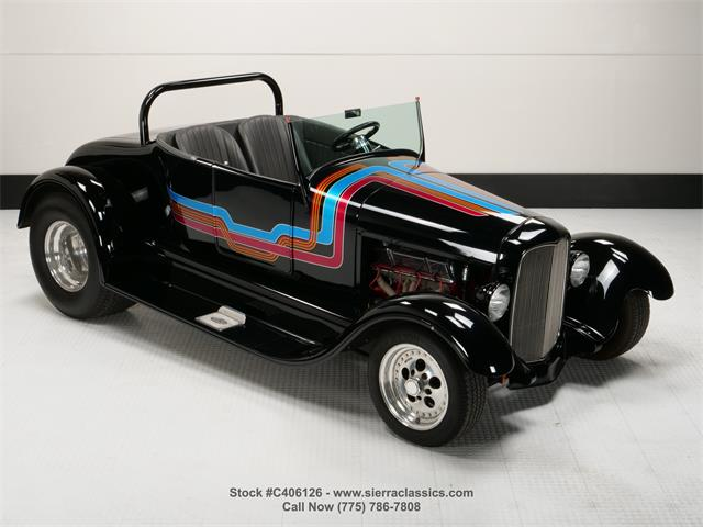 1926 Ford Roadster (CC-1524065) for sale in Reno, Nevada