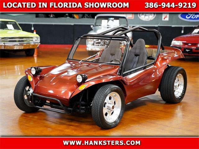 1964 Volkswagen Dune Buggy (CC-1524334) for sale in Homer City, Pennsylvania