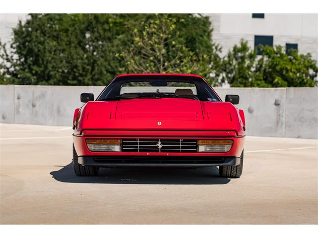 1989 Ferrari 328 GTS (CC-1524474) for sale in Philadelphia , Pennsylvania