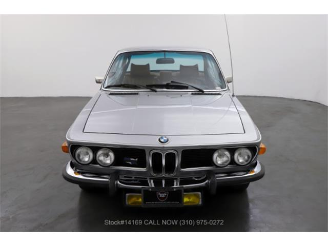 1973 BMW 3 Series (CC-1524679) for sale in Beverly Hills, California
