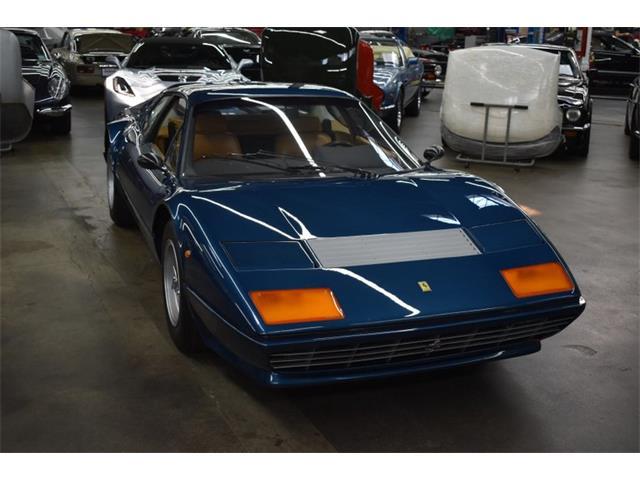 1981 Ferrari 512 (CC-1524773) for sale in Huntington Station, New York