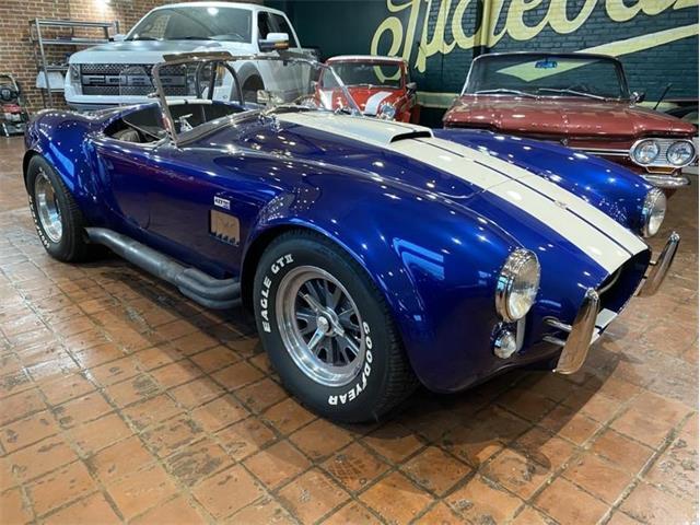 1965 AC Cobra (CC-1524915) for sale in Irvine, California