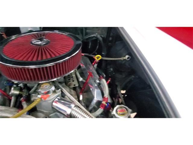 1989 Austin-Healey Automobile (CC-1525269) for sale in Henderson, North Carolina