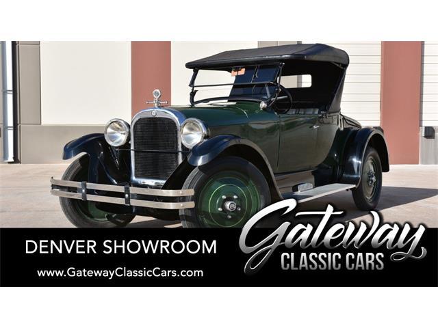 1924 Dodge Antique (CC-1525341) for sale in O'Fallon, Illinois