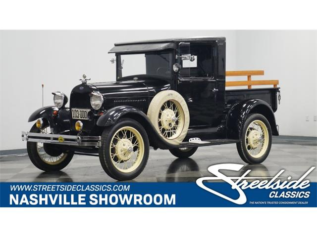 1930 Ford Model A (CC-1525344) for sale in Lavergne, Tennessee