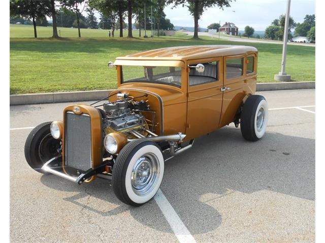 1928 Chevrolet Antique (CC-1525420) for sale in Greensboro, North Carolina