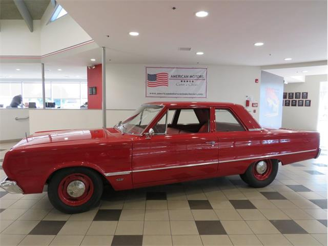 1966 Plymouth Belvedere (CC-1525458) for sale in San Jose, California