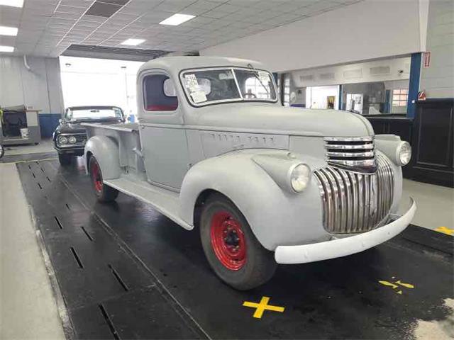 1946 Chevrolet 3600 (CC-1525570) for sale in Lugoff, South Carolina