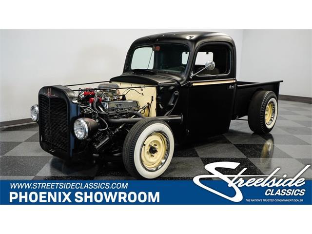 1947 Ford Pickup (CC-1525651) for sale in Mesa, Arizona