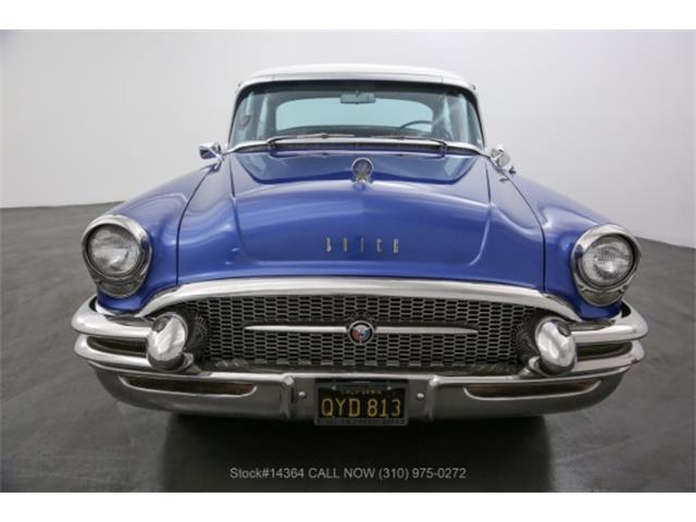 1955 Buick Super (CC-1525685) for sale in Beverly Hills, California