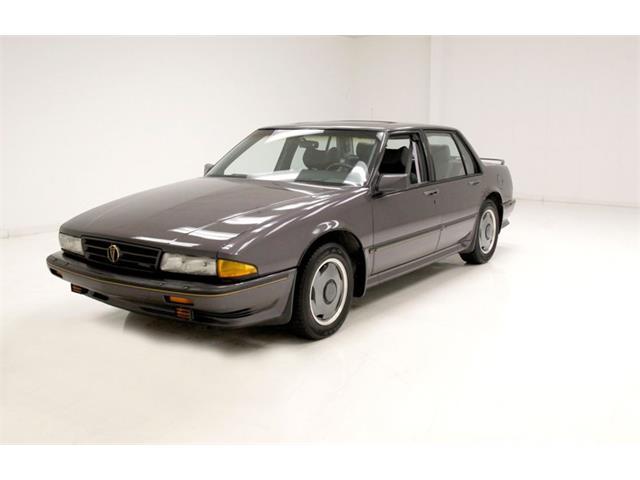 1988 Pontiac Bonneville (CC-1526218) for sale in Morgantown, Pennsylvania