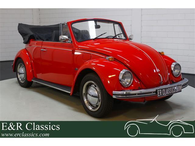 1969 Volkswagen Beetle (CC-1526351) for sale in Waalwijk, [nl] Pays-Bas