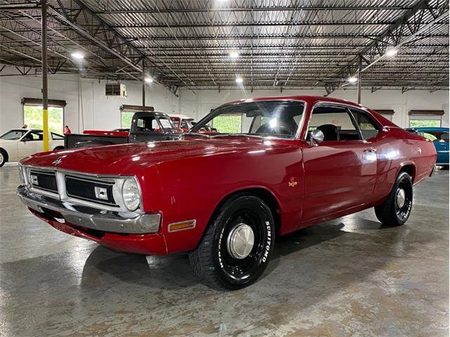 1971 Dodge Demon (CC-1526810) for sale in Marietta, Georgia