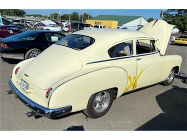 1949 Chevrolet Fleetline (CC-1526960) for sale in Austintown, Ohio