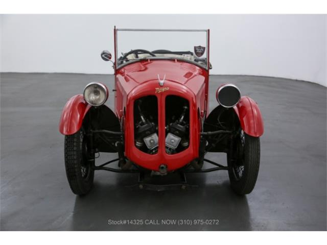 1933 Morgan 3-Wheeler (CC-1527025) for sale in Beverly Hills, California