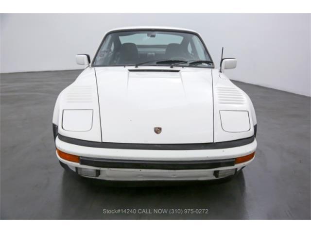 1973 Porsche 911T (CC-1527358) for sale in Beverly Hills, California
