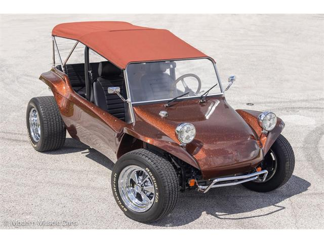 2015 Volkswagen Dune Buggy (CC-1527547) for sale in Ocala, Florida