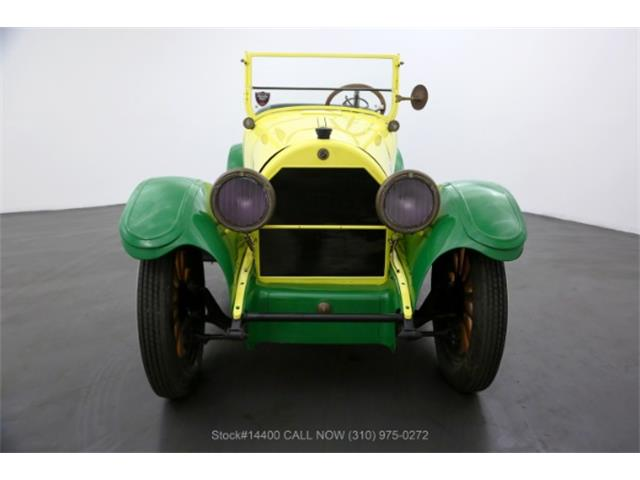 1920 Cadillac Type 59 (CC-1527698) for sale in Beverly Hills, California