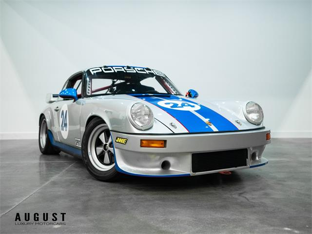 1978 Porsche 911 (CC-1527960) for sale in Kelowna, British Columbia