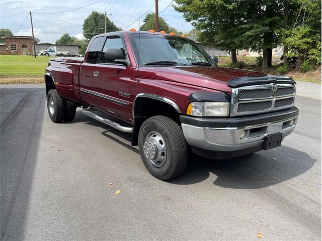 2000 Dodge Ram (CC-1528028) for sale in Greensboro, North Carolina