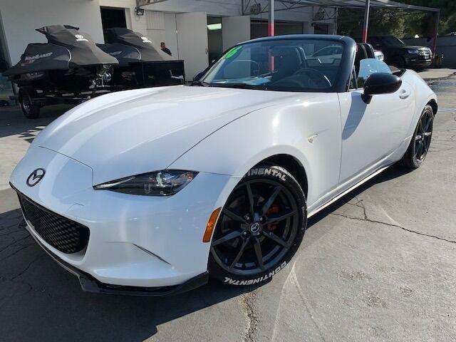 2016 Mazda Miata (CC-1528065) for sale in Thousand Oaks, California