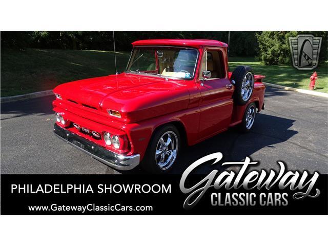 1964 GMC Pickup (CC-1528731) for sale in O'Fallon, Illinois