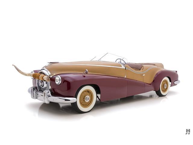 1932 Duesenberg Model J (CC-1528953) for sale in Saint Louis, Missouri
