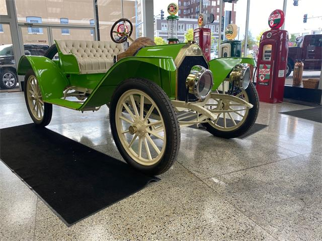 1911 K-R-I-T Model A (CC-1529197) for sale in Davenport, Iowa