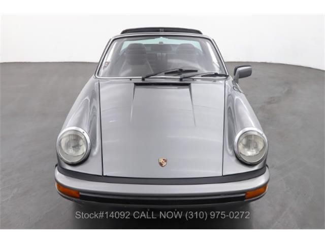 1977 Porsche 911 (CC-1529276) for sale in Beverly Hills, California