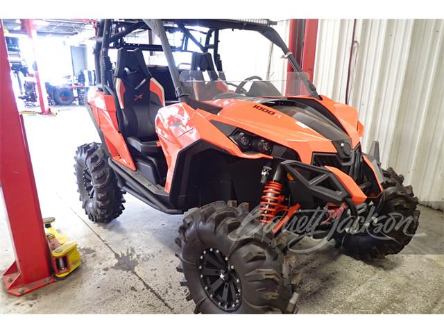 2014 Can-Am Spyder (CC-1520946) for sale in Houston, Texas