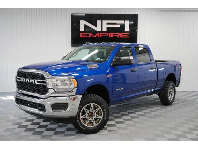 2019 Dodge Ram (CC-1529722) for sale in North East, Pennsylvania
