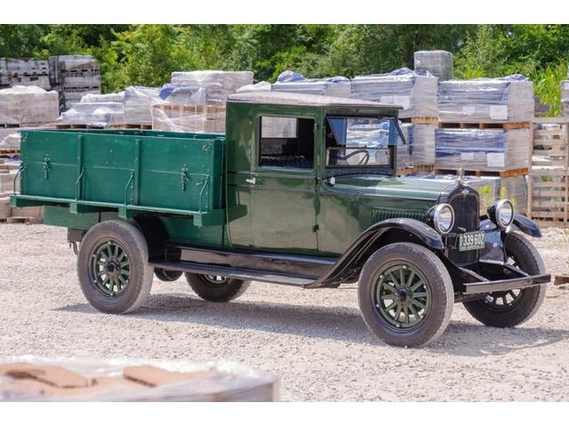 1928 Chevrolet Pickup (CC-1531106) for sale in St. Louis, Missouri