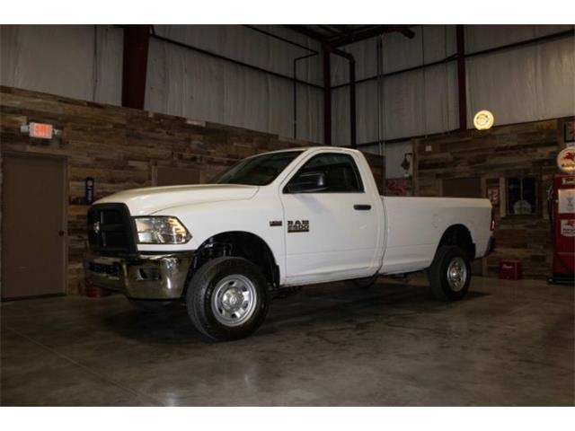 2014 Dodge Ram (CC-1531378) for sale in Springfield, Missouri