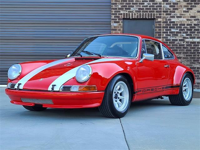 1979 Porsche 911 (CC-1530014) for sale in Flowery Branch, Georgia