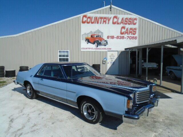 1979 Ford LTD (CC-1531449) for sale in Staunton, Illinois