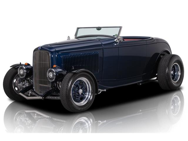 1932 Ford Street Rod (CC-1531467) for sale in Charlotte, North Carolina